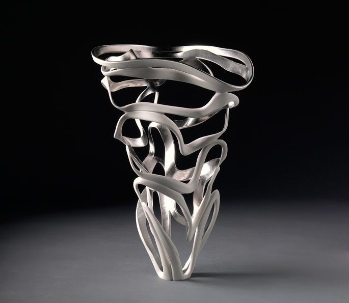 Jennifer McCurdy - Current Work | 685 x 595 jpeg 63kB